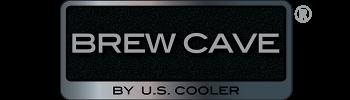 Brew Cave Logo