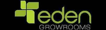 Eden Grow Rooms
