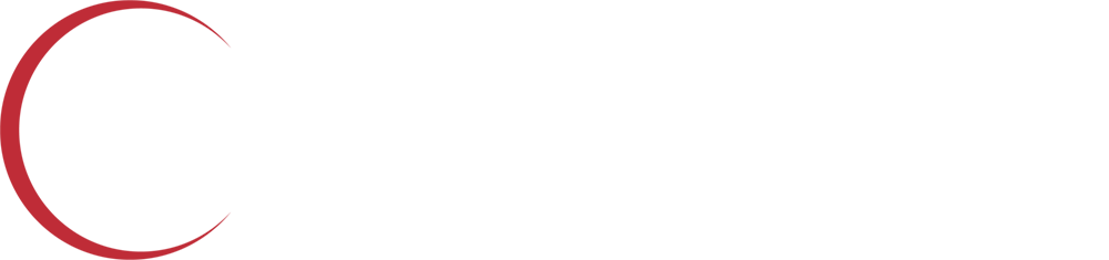 Craig Industries Inc.